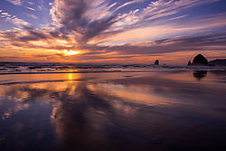 Cannon_Beach_Sunset1.jpg