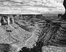 Canyonlands2.jpg