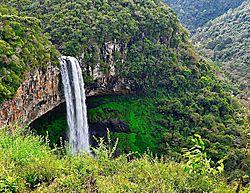 Caracol_Park_Canela_Brazil.jpg