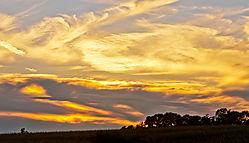 Carp_ridge-sunset_Aug_2-2011_01.jpg