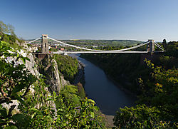 Clifton_Bridge_10MB.jpg