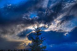 Cloudscape_2_20090415.jpg