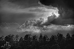 Cloudskape_20090415.jpg