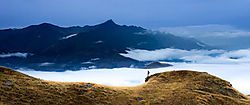 Coronet_Peak_Overlook-8-13.jpg