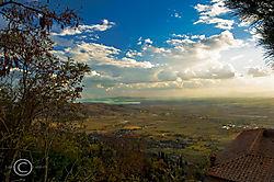 Cortona_Val-di-Chiana-e-Trasimeno.jpg