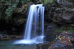 DSC_5844_Grotto_Falls_resize.jpg