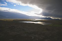 Day_2-Top_of_Mt_Helgafell8.jpg