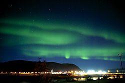 Day_7-Aurora_Borealis22.jpg