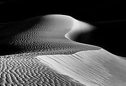 Death_Valley_Nov_2015-.jpg