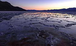 Death_Valley_Nov_2015-1965.jpg