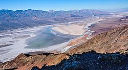 Death_Valley_Oct_2015-1851.jpg