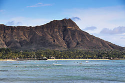 Diamond-Head.jpg