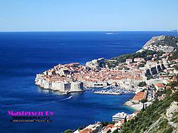 Dubrovnik_OldTown_1806LOW.jpg