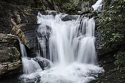 Dukes_Water_Fall.jpg