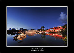EMC_2248_1_Waterlot_Inn_copy.jpg