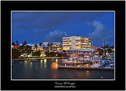 EMC_2948_1_Bank_of_Bermuda_and_RBYC_copy.jpg