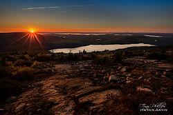 Eagle_Lake_Sunset.jpg
