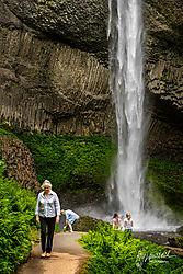 Enjoying-the-Falls.jpg