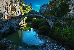 Epirus_Bridge2.jpg