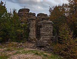 Epirus_ForestRocks.jpg
