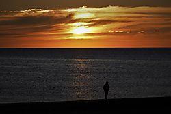 Fieldston_Beach_sunrise.jpg