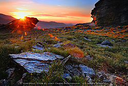 First_Light_at_Rock_Cut-1.jpg