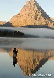 Fisherman_at_Two_Medicine_Lake-1754.jpg