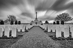 Flanders_Fields_2_.jpg