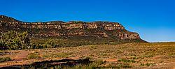 Flinders_Ranges_Bluff_Panno-.jpg