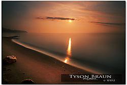 Foggy_Sunrise.jpg