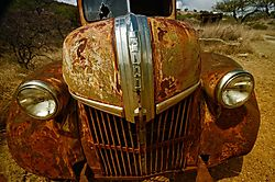 Ford_truck_crop.jpg