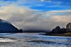 Fraser_River_at_Quesnel_BC.jpg