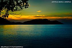 Gapang-Beach.jpg