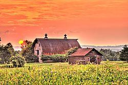 Garden_State_-_Summer_Sunset_Barn_HDR.jpg