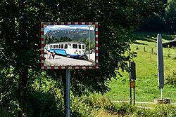 Garmisch_P-9210_0027.jpg