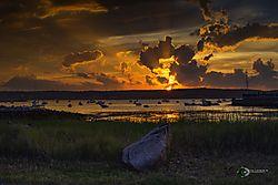Gloucester-Sunset-DSC_0593-medium-res.jpg