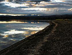 Grant-sunrise_039e.jpg