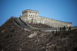 Great_Wall_1.jpg