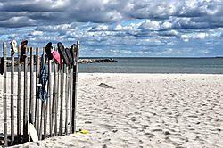 Green_Harbor_Beach.JPG