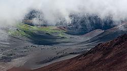 Haleakala_NP-3680.jpg