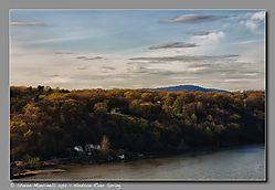 Hudson_River_Spring.jpg