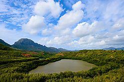 Hule_ia_River_Kauai.jpg