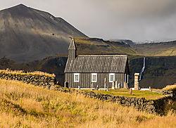 Iceland-5613.JPG
