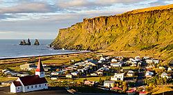 Iceland-6063.JPG