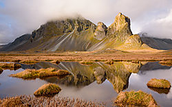 Iceland-6427.JPG