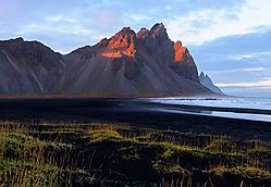 Iceland-6497.JPG