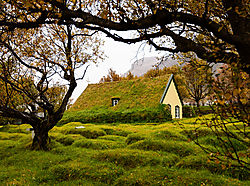 Iceland-6519.JPG