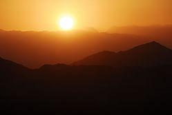 Iran_Sunfire.jpg