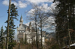 Italy_Germany_03_156.jpg
