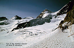K_II_original_6_Near_the_Eiger.jpg